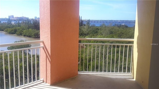 611 Riviera Dunes Way #306, Palmetto, FL - USA (photo 2)