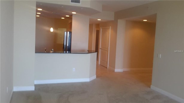 611 Riviera Dunes Way #306, Palmetto, FL - USA (photo 3)