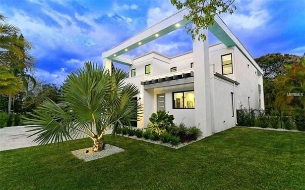 2275 Hibiscus St, Sarasota, FL - USA (photo 2)