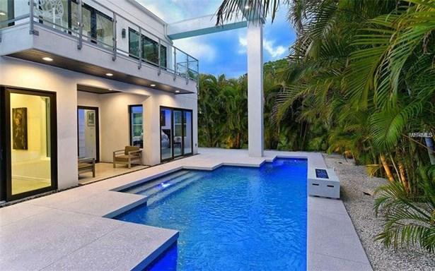 2275 Hibiscus St, Sarasota, FL - USA (photo 5)