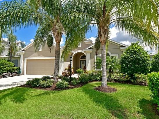 4688 Claremont Park Dr, Bradenton, FL - USA (photo 1)