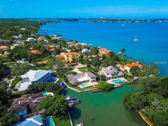 1525 Mallard Ln, Sarasota, FL - USA (photo 1)