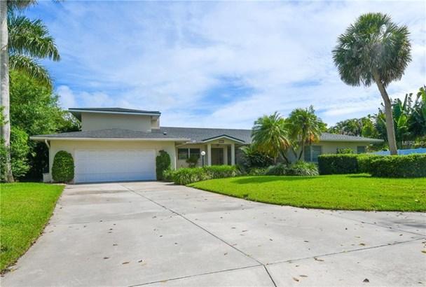 1525 Mallard Ln, Sarasota, FL - USA (photo 2)