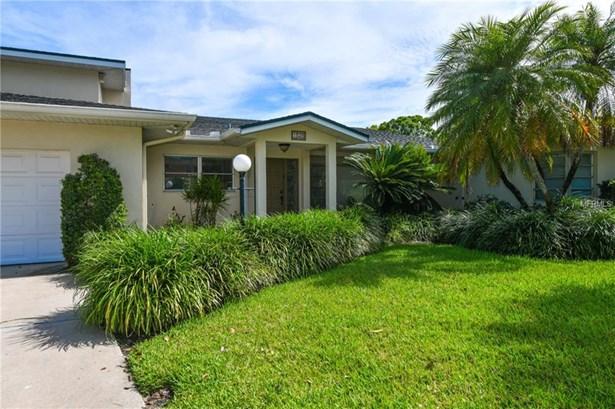 1525 Mallard Ln, Sarasota, FL - USA (photo 3)