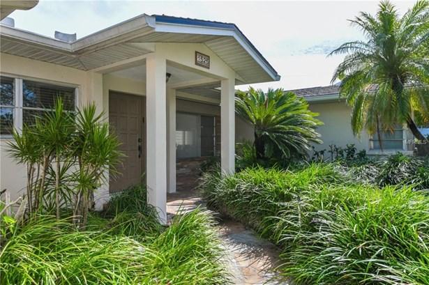 1525 Mallard Ln, Sarasota, FL - USA (photo 4)