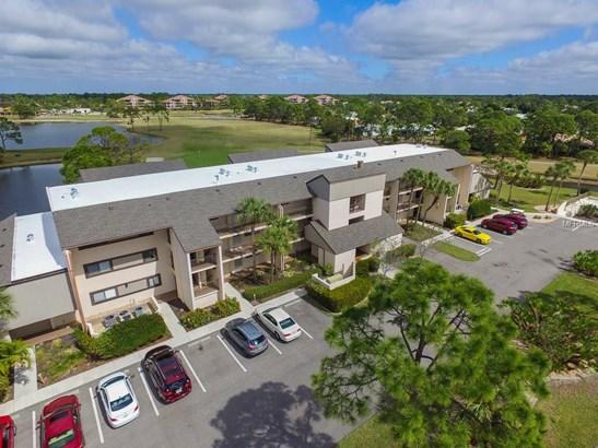5050 Marianne Key Rd #4b, Punta Gorda, FL - USA (photo 1)