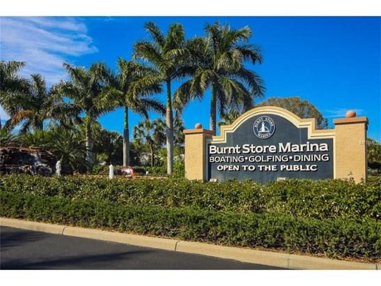 5050 Marianne Key Rd #4b, Punta Gorda, FL - USA (photo 2)