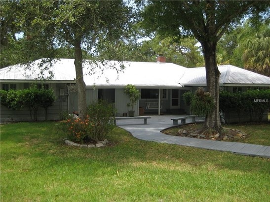4124 Windemere Pl, Sarasota, FL - USA (photo 1)