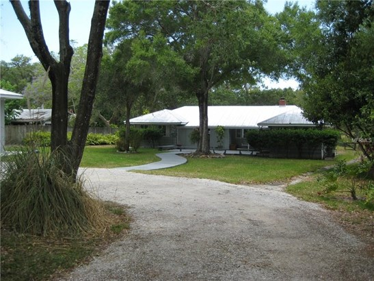 4124 Windemere Pl, Sarasota, FL - USA (photo 2)