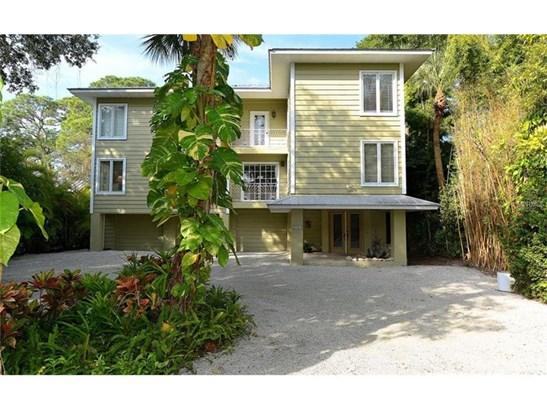 4045 Shell Rd, Sarasota, FL - USA (photo 2)