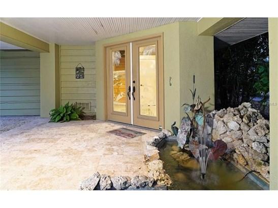 4045 Shell Rd, Sarasota, FL - USA (photo 3)