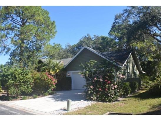 721 Forestview Dr, Sarasota, FL - USA (photo 1)