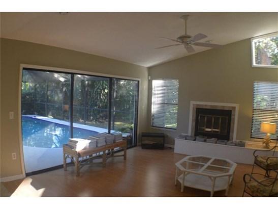 721 Forestview Dr, Sarasota, FL - USA (photo 2)