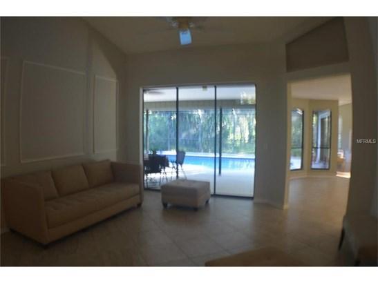 721 Forestview Dr, Sarasota, FL - USA (photo 5)