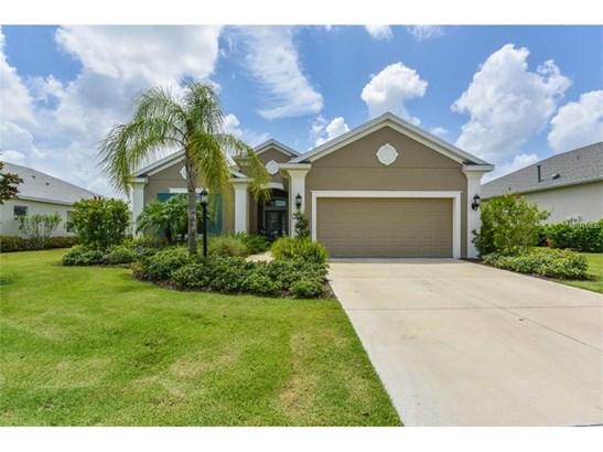 4621 Claremont Park Dr, Bradenton, FL - USA (photo 1)
