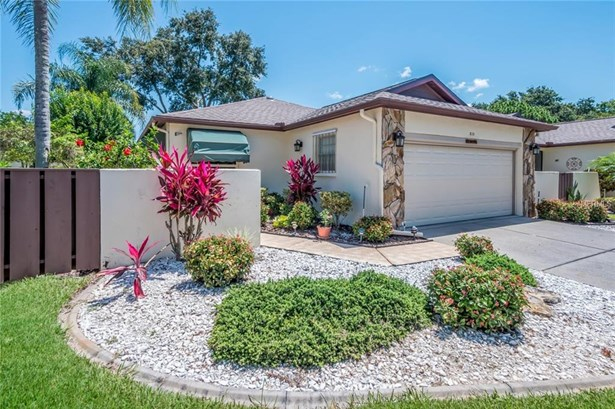 610 Linden Dr #349, Englewood, FL - USA (photo 1)