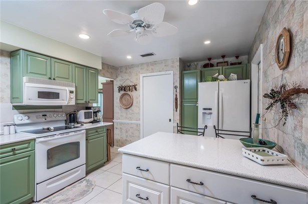 610 Linden Dr #349, Englewood, FL - USA (photo 4)