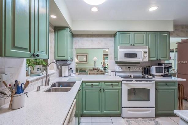610 Linden Dr #349, Englewood, FL - USA (photo 5)