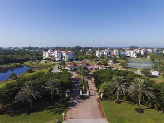 11220 Hacienda Del Mar Blvd #a201, Placida, FL - USA (photo 1)