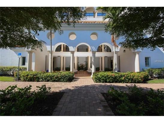 11220 Hacienda Del Mar Blvd #a201, Placida, FL - USA (photo 2)