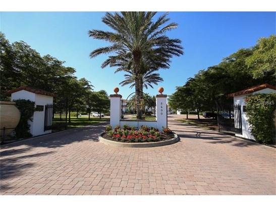 11220 Hacienda Del Mar Blvd #a201, Placida, FL - USA (photo 3)