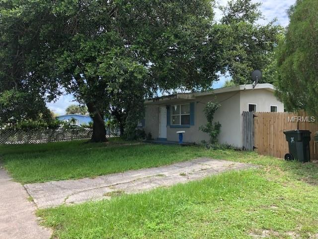 4403 Bullard St, North Port, FL - USA (photo 1)