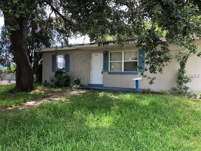 4403 Bullard St, North Port, FL - USA (photo 3)