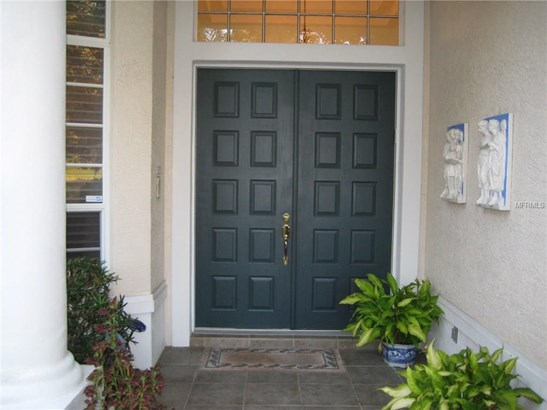 7714 Heathfield Ct, University Park, FL - USA (photo 4)