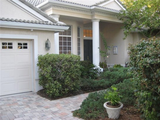 7714 Heathfield Ct, University Park, FL - USA (photo 5)