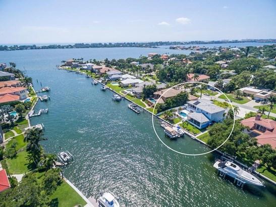 7643 Cove Ter, Sarasota, FL - USA (photo 1)