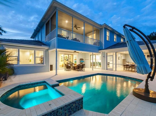 7643 Cove Ter, Sarasota, FL - USA (photo 2)