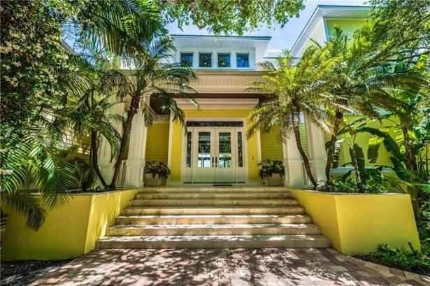 5131 Jungle Plum Rd, Sarasota, FL - USA (photo 3)