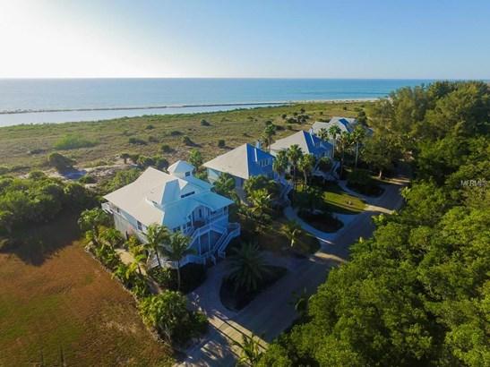 7020 Palm Island Dr, Placida, FL - USA (photo 1)