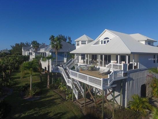 7020 Palm Island Dr, Placida, FL - USA (photo 3)