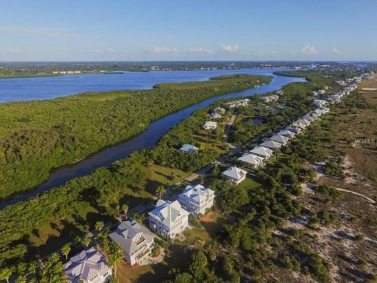 7020 Palm Island Dr, Placida, FL - USA (photo 4)