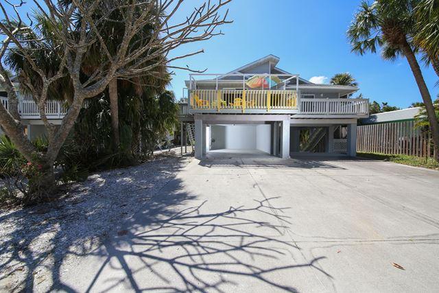 207 71st St, Unit E, Holmes Beach, FL - USA (photo 1)