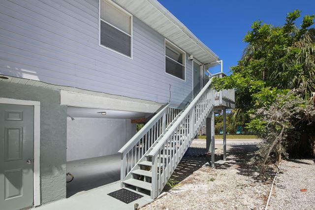 207 71st St, Unit E, Holmes Beach, FL - USA (photo 2)