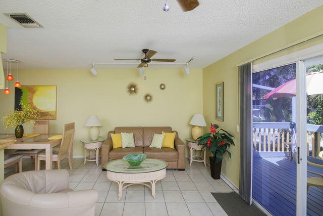 207 71st St, Unit E, Holmes Beach, FL - USA (photo 5)