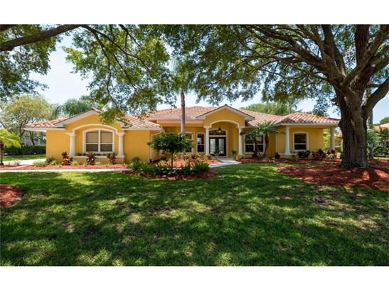 8939 Misty Creek Dr, Sarasota, FL - USA (photo 1)