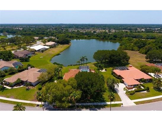 8939 Misty Creek Dr, Sarasota, FL - USA (photo 3)