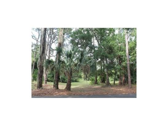 82 Sugar Mill Dr, Osprey, FL - USA (photo 3)