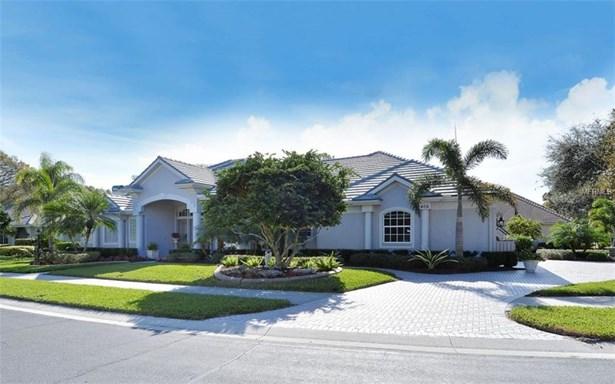 409 Huntridge Dr, Venice, FL - USA (photo 1)