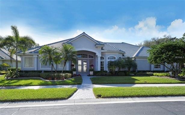 409 Huntridge Dr, Venice, FL - USA (photo 2)