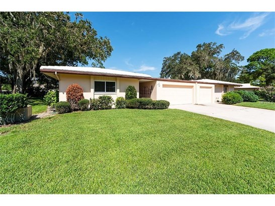 1348 Westport Ln #1405, Sarasota, FL - USA (photo 1)