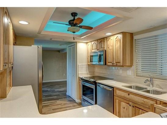 1348 Westport Ln #1405, Sarasota, FL - USA (photo 2)