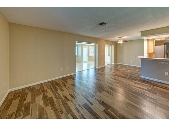1348 Westport Ln #1405, Sarasota, FL - USA (photo 5)