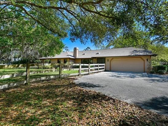 6249 Myakka Valley Trl, Sarasota, FL - USA (photo 1)