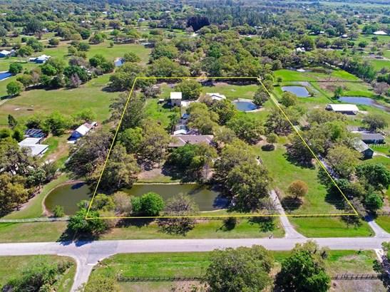 6249 Myakka Valley Trl, Sarasota, FL - USA (photo 2)