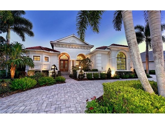 12802 Deacons Pl, Lakewood Ranch, FL - USA (photo 1)