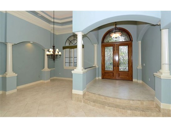 12802 Deacons Pl, Lakewood Ranch, FL - USA (photo 2)